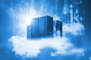 Microsoft Server Subscriptions for Azure and On–Premise Deployments