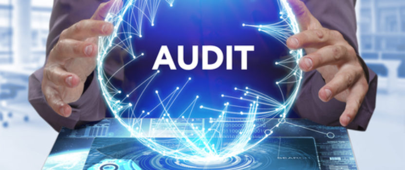 The BSA Audit: How trusted employees can cause you to be audited