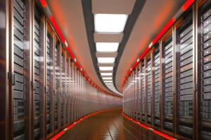 Windows and SQL Server Subscriptions via the CSP Program